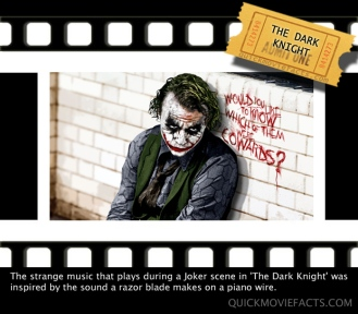 Quick-Movie-Facts-The-Dark-Knight-Joker-